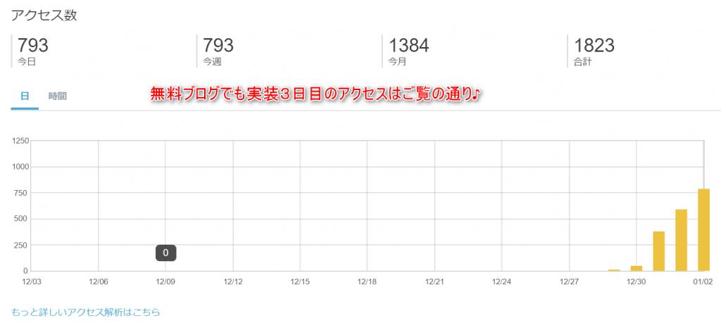 2017-01-02_22h02_05